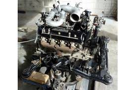 rolls royce engine rebuild on rolls images tractor service and