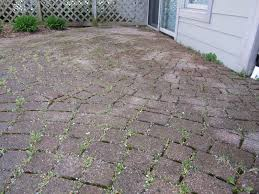 laying a paver patio brick pavers canton plymouth northville ann arbor patio patios