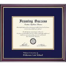 harvard diploma frame 14 best marriott images on diploma frame