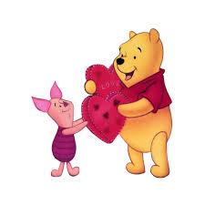 winnie the pooh valentines day disney s day winnie the pooh clipart disney clipart
