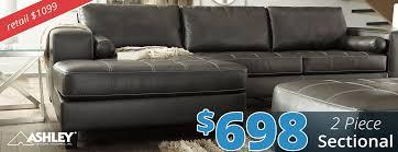 Sleep Number Bed Stores In Northern Virginia Cincinnati Overstock Warehouse Ohio U0027s 1 Furniture U0026 Mattress Store