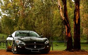 black maserati cars black car maserati wallpapers and images wallpapers pictures