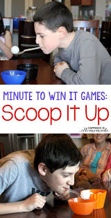 best 20 games for pc ideas on pinterest gaming desk gaming 10 awesome minute to win it party games games for pcall
