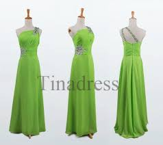 lime green bridesmaid dresses wedding ideas bright pink and lime green wedding