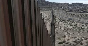 new jersey companies want help build trump border wall