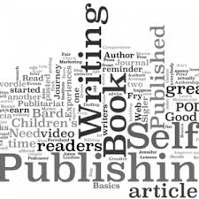 Vanity Publishing Companies Vanity Publishing Companies 28 Images Should Writers Pay To Be