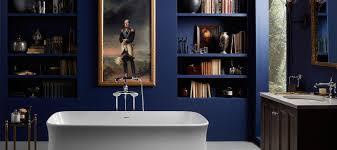 KOHLER India KOHLER - Kohler bathroom design