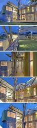 85 best shipping container house images on pinterest shipping