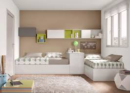 Kids Storage Beds Image - Funky bunk beds uk
