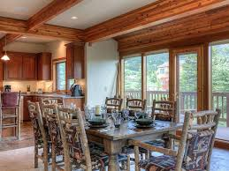 What Is Home Decoration by Dining Room Stunning The Dining Room Play Home Decorations