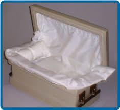 cat caskets pet caskets pet casket pet burial dog caskets dog casket cat