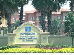 wyndham bonnet creek inside the gates of d vrbo