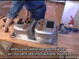 montage plinthe cuisine plinthe meuble cuisine ikea tiroir de plinthe cuisine ikea with