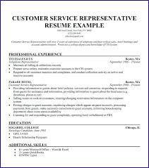 Hotel Front Desk Agent Resume Call Center Customer Service Representative Resume Natalie Hill