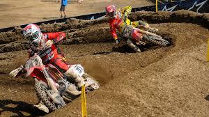 ama motocross 2014 2014 red bull unadilla national race highlights youtube