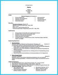 Sample Biotech Resume by Sample Phd Resume For Industry Sample Phd Resume For Industry