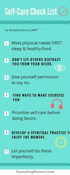Counselor Self Care Tips 5 Tips To Start Loving Yourself Today Affirmation Mental Health