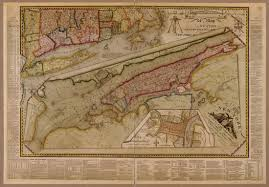 Map Of Gotham City Gotham A Blog For Scholars Of New York City History The Gotham