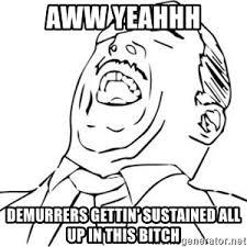 Aww Yeah Meme Generator - aww yeah guy meme generator