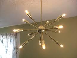 Atomic Lighting Atomic Lighting Cc On Interior Design Ideas With 4k Resolution