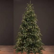 uk christmas christmas tree christmas decorations tree