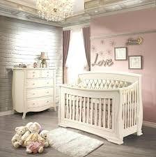 acheter chambre bébé acheter lit bebe acheter lit bebe achat chambre bebe occasion achat
