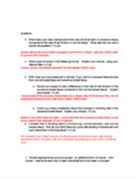 Silent Letters Worksheets Virtual Lab The Cell Cycle And Cancer Worksheet Worksheets For