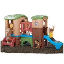 Costco Play Structure Tips Outdoor Playset Wooden Outdoor Playsets For Kids Outdoor