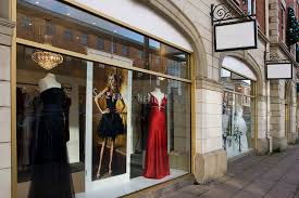 wedding dress shops london showroom wilmslow cheshire suzanne neville