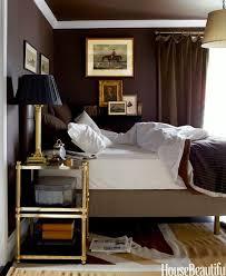 Bedroom Designs For Small Rooms Best 20 Brown Bedroom Furniture Ideas On Pinterest Living Room