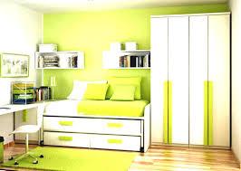interior design bedroom designs of bedrooms in night light