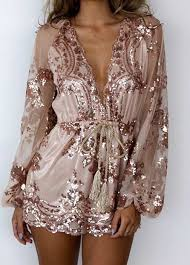 sparkling dresses for new years best 25 new years dress ideas on sequin new