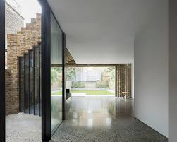 bureau de change aps house by bureau de change architects archiscene