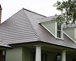 roof red metal roofing from commercial use to homes wonderful