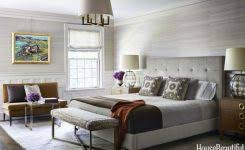 interior design jobs from home 5 of the best interior design jobs
