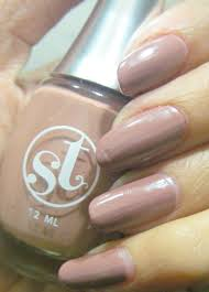 jollywoodqueen notd sweet touch hard cafe