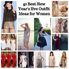 40 best new year u0027s eve ideas for women fashionetter