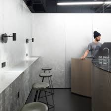 Architecture An Interior Design Blog Dedicated To Daily Restaurant And Bar Architecture Dezeen