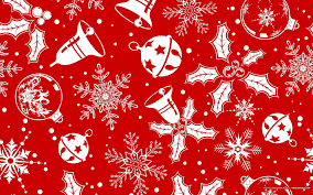 thick christmas wrapping paper 100 birthday gift wrap age 50 birthday gift wrap thick and