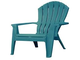 Indoor Patio Furniture by Best Adams Resin Adirondack Chairs 67 With Additional Patio