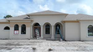 100 old florida style house plans old style house plans