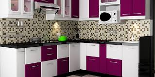Modular Kitch Modular Kitchens Oren Kitchen World