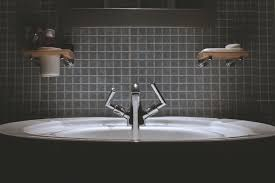 smelly bathroom sink dact us