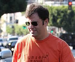 jimmy kimmel hair loss jimmy kimmel photos photos jelly belly jimmy kimmel is losing