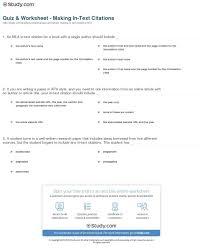 adding subtracting multiplying and dividing radicals worksheet