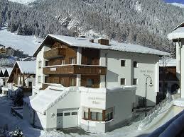 hotel garni binta ischgl austria booking com
