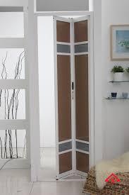 home toilet door design exceptional bifold reliance homereliance