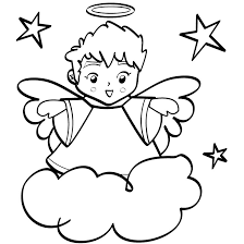 angel halo drawings free download clip art free clip art