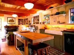 kitchen island decoration solid oak kitchen island decoration ideas magnificent parquet