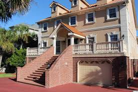 myrtle beach real estate from century 21 broadhurst